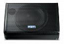 Активная акустическая система FBT Verve 115MA