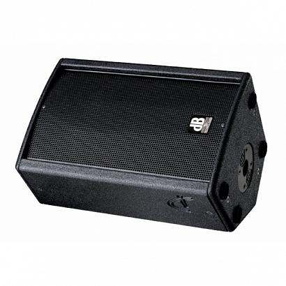 Акустическая система dB Technologies ARENA 10 PRO