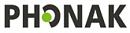 Миниатюрный радиомонитор Phonak Invisity Four NB (214-220МГц)