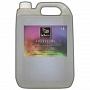 Жидкость для генератора дыма LE MAITRE GLOBAL SMOKE FLUID 5л