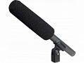 Конденсаторный микрофон Audio-Technica ATR6550