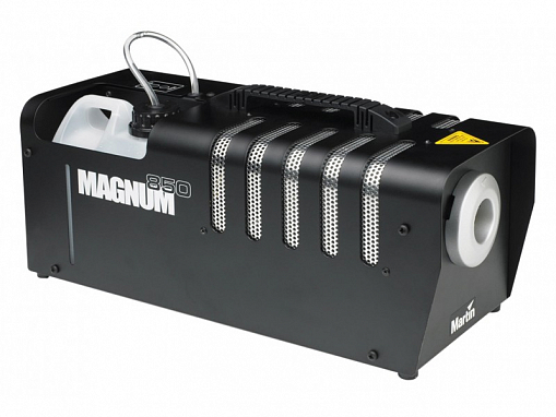 Генератор дыма MARTIN Magnum 850