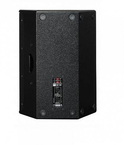 Широкополосная акустическая система HK Audio CN 115