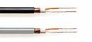 Микрофонный кабель Tasker C114-BLACK