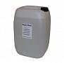 Жидкость для генератора пены SFAT FOAM FLUID HIGHT TECH 5л