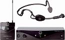 Радиосистема AKG Perception Wireless 45 Sports Set BD-A (530-560):