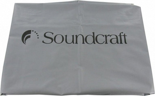 Чехол SOUNDCRAFT Vi1-Cover