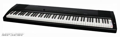 Цифровое пианино KURZWEIL MPS20F