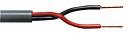 Акустический кабель Tasker C265-BLACK