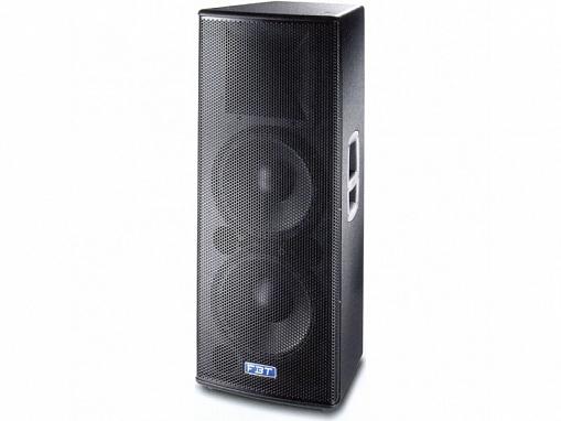 Активная акустическая система FBT VERVE 212A