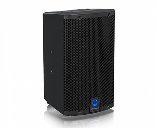 Активная акустическая система Turbosound IQ8