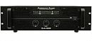Усилитель мощности American Audio VLX-3000