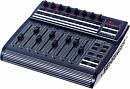 MIDI-контроллер BEHRINGER BCF2000 MIDI