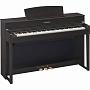 Цифровое пианино YAMAHA CLP-575R