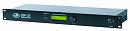 Цифровой процессор DAS AUDIO DSP-23