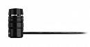 Петличный микрофон SHURE MX184