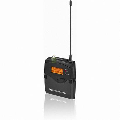 Передатчик SENNHEISER SK 2000 BW-X