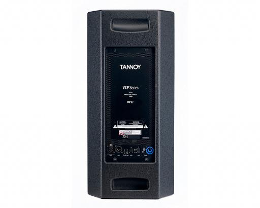 Активная акустическая система Tannoy VXP 41678 белая
