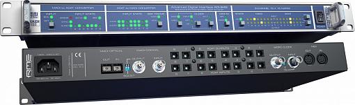 Конвертер RME ADI-648