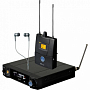 Система персонального мониторинга AKG IVM4500 Set BD9 (600.1-605.9&614.1-630.5)