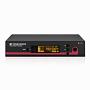 UHF-приемник SENNHEISER EM 100 G3-A-X