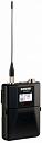 Передатчик SHURE UR1 J5E 578 - 638 MHz