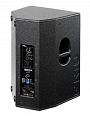 Активная акустическая система HK Audio PR:O 15 X A