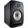 Активная акустическая система Tannoy REVEAL 802