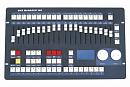 DMX-контроллер DIALighting DMX Console 360 мк2