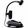 Инструментальный микрофон SHURE PGA98H-XLR