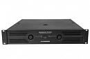 Усилитель мощности American Audio VLP2500