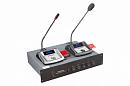 Микрофонная консоль GONSIN TL-VXC4200 S