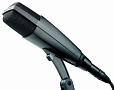 Динамический микрофон SENNHEISER MD 421-II
