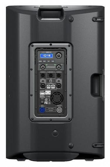 Активная акустическая система Turbosound IQ15