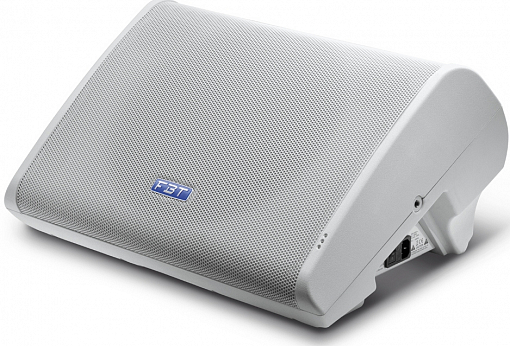 Активная акустическая система FBT StageMaxX 12MA White