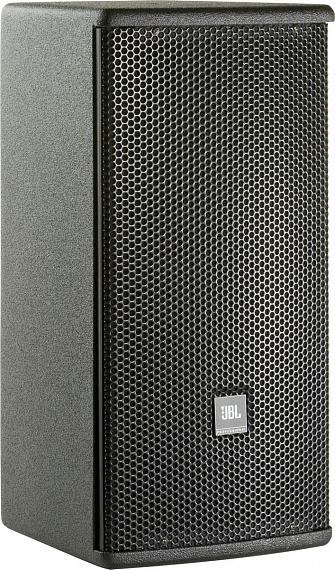 Акустическая система JBL AC2212/00-WH