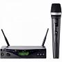 Вокальная радиосистема AKG WMS470 D5 SET BD9 50mW (600.100-605.900&614.100-630.500)