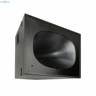Акустическая система Tannoy VQ 64 MH белая