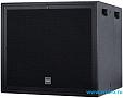Активный сaбвуферTannoy VSX Net 15DR (Black) . Черный