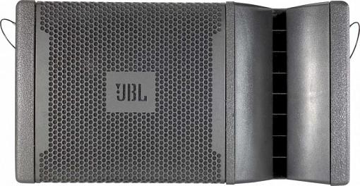 Элемент линейного массива JBL VRX932LA 12