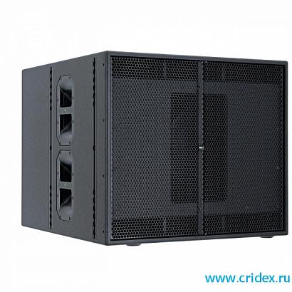 Пассивный сабвуфер KV2 AUDIO VHD2.15