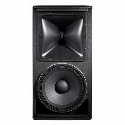 Пассивная акустическая система JBL MD52