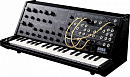 Синтезатор для электронной музыки KORG MS-20 Mini