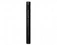 Конденсаторный микрофон AUDIX UEM81C