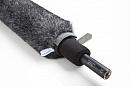 Меховая ветрозащита Audio-Technica BPF-175