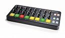 MIDI-контроллер Novation Launch CONTROL
