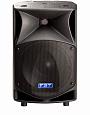 Пассивная акустическая система FBT ProMaxX 14
