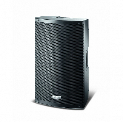 Активная акустическая система FBT X-PRO10A