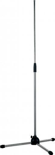 Микрофонная стойка PROEL RSM175