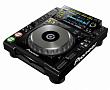 DJ проигрыватель PIONEER CDJ-2000 Nexus